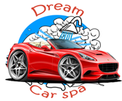 Dream Car Spa